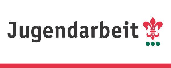 Logo Jugendarbeit