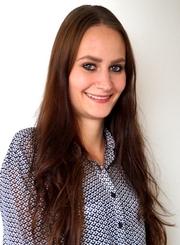 Melanie Schleiss