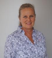 Barbara Zibung