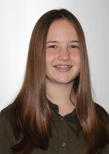 Nicole Kathriner