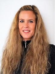 Alexandra Duss