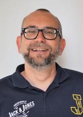 Martin Schünemann
