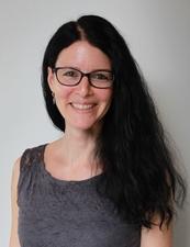 Sabina Limacher