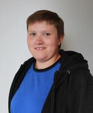Rohrer Sonja